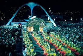 Resultado de imagem para samba rio de janeiro