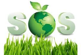 saveo our planet