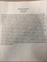 personal philosophy and purpose statements essay   main steps to  personal philosophy and purpose statements essayjpg