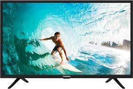 <b>Телевизоры Fusion</b>: купить телевизор Фьюжн, цены с доставкой ...