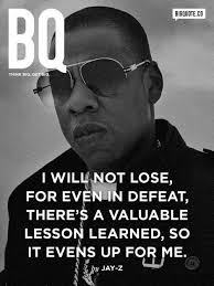 Jay Z Love Quotes Tumblr | quotes