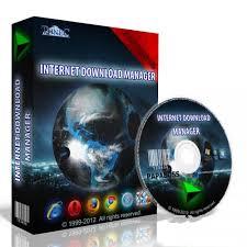 Internet Download Manager 6.15 Build 7 Final