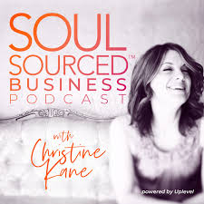 Soul-Sourced Business Podcast