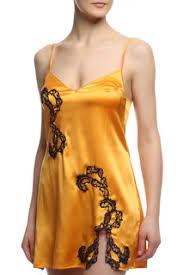 Купить женскую <b>сорочку</b> - цены на <b>сорочки</b> на сайте Snik.co