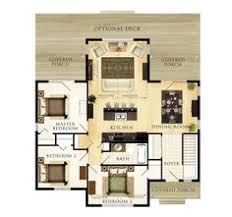 Beaver Homes and Cottages   petit soleil   House Plans   Pinterest    Beaver Homes and Cottages the Willowcroft floor plan love this one for our lot