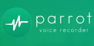 <b>Parrot</b> Voice Recorder - Apps on Google Play