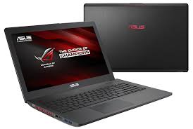 blognoscenti official blog of webantics com reviews on asus rog g56jr