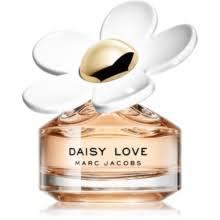 <b>Marc Jacobs Daisy Love</b> toaletní voda pro ženy | notino.cz