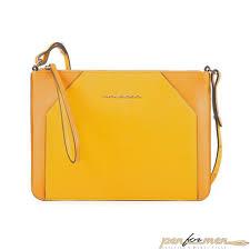Купить клатч женский <b>Piquadro Muse</b> (<b>AC4329MUS</b>/<b>G</b>) в интернет ...