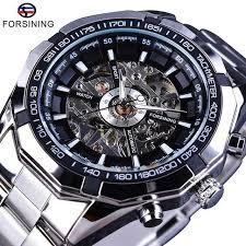 <b>Forsining</b> - <b>Buy Forsining</b> at Best Price in Philippines | www.lazada ...