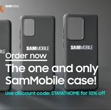 Download Samsung <b>Galaxy</b> Note 5 SM-<b>N9208</b> BRI Taiwan ...