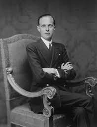 Alfonso, Prince of Asturias