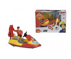 <b>Игрушки для ванны Simba</b>: каталог, цены, продажа с доставкой ...