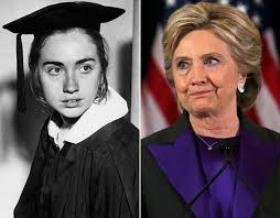 Hillary signs book deal and can be booked for speeches   Daily     The Freedom Pub   Heartland Institute hillary clinton phd thesis buy essay now hillary clinton phd thesis  hillary  clinton phd thesis buy essay now hillary clinton phd thesis