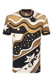 Мужские <b>футболки The North</b> Face по цене от 10 110 руб. купить ...