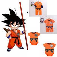 <b>Dragon Brand Clothing</b> for Sale