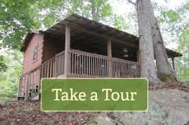 oak log cabins: tour oak cabin oak cabin main tour oak cabin