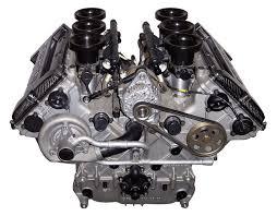 Автомобильные двигатели на Renault купить недорого в России ...