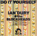 Do It Yourself [Japan Bonus Disc]