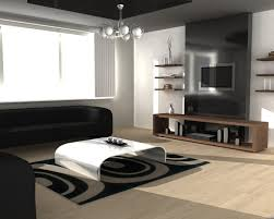 nice modern living rooms: inspiring modern interior decorating living room designs perfect ideas