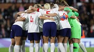 FIFA <b>Women's</b> World Cup ticket <b>packages</b> now on sale