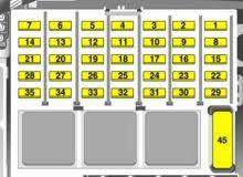 vauxhall combo c 2001 2011 fuse box diagram auto genius vauxhall combo c 2001 2011 fuse box diagram