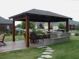 patio idea cool ideas images about patio ideas on pinterest outdoor tiles covered patios and