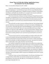 mother nature essay essay about mother nature   mother nature essay   essaymania com