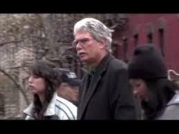 The <b>Clash Sandinista</b>! Society's Videos | VK