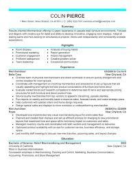 unforgettable merchandiser retail representative   time resume    merchandiser retail representative   time resume sample