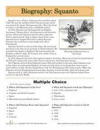 1000+ ideas about Multiple Choice on Pinterest | Task Cards ...1000+ ideas about Multiple Choice on Pinterest | Task Cards, Students and Test Prep