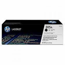 <b>Тонер</b>-<b>картридж HP CE410A</b> купить: цена на ForOffice.ru