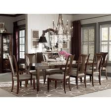 kitchen tables rectangle table chairs friday    cosmopolitan rectangular dining table