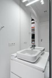 bathroom countertop basins design ideas
