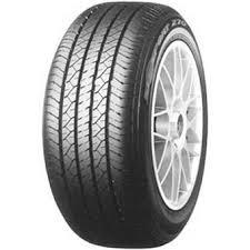 <b>SP Sport 270</b> Tyres | <b>Dunlop</b> Car Tyres | Halfords UK