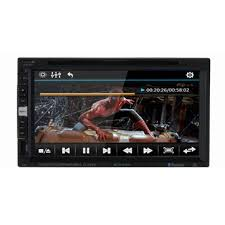 <b>6.9 inch</b> touch screen 2 din <b>car dvd</b> player <b>car</b> multimadia player with ...