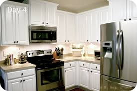 unfinished kitchen doors choice photos: gallery of home depot paint estimator unfinished kitchen