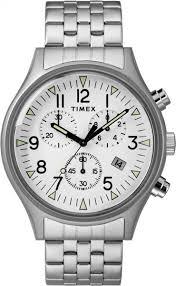 <b>Мужские Часы Timex Tw2R68900Vn</b>, Интересное Россия
