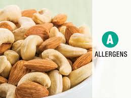 special diets wegmans preparation areas allergens