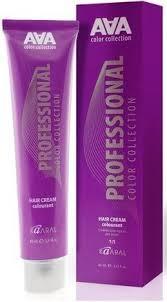 <b>Стойкая крем</b>-краска для волос, Kaaral AAA, 60 мл. - купить по ...