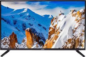 <b>Телевизор Harper 43F660TS</b> купить недорого в Минске, обзор ...