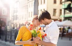 Risultati immagini per coppia felice