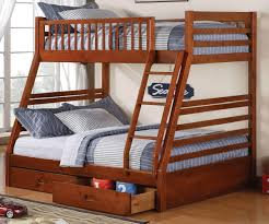 ashley furniture ashley furniture bunk beds twin over full unique elegant design ideas with solid ashley unique furniture bunk beds
