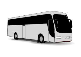 Resultat d'imatges de bus