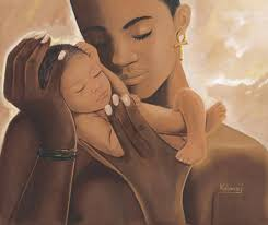 Image result for images of the love of a mother