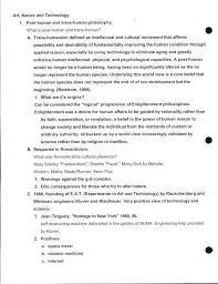mandala essay examples mandala essay essay on theme admissions essay sample american lynn anne s scan lynnanneverbeckblogspotcom