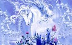 Image result for unicorn magick