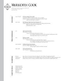 restaurant cook resume sample cook resume sample doc line cook restaurant cook resume sample