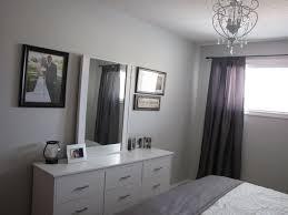 Master Bedroom Colors Benjamin Moore Master Bedroom Paint Colors Benjamin Moore Imencyclopediacom