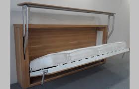 horizontal hidden fold away modern wall bed bedroom space saving furniture bedroom wall bed space saving furniture
